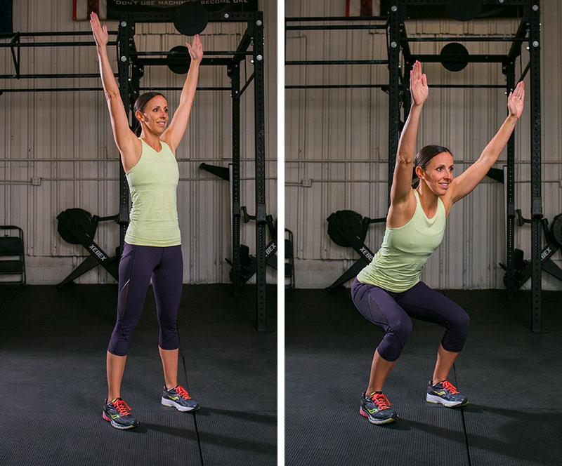 squat-arms