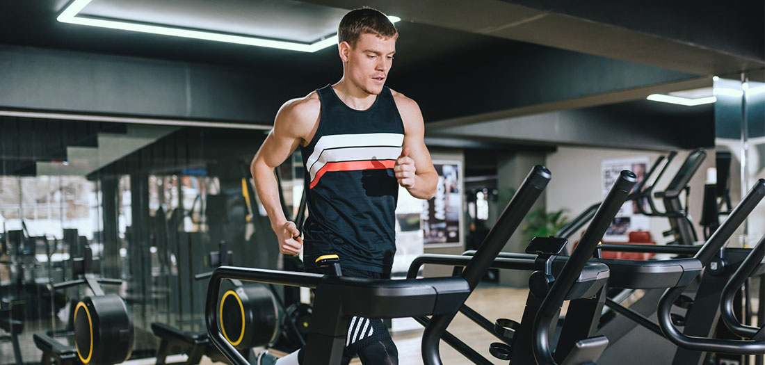 Cardio Workouts: How to Use Watts to Keep Your Clients Motivated and Engaged