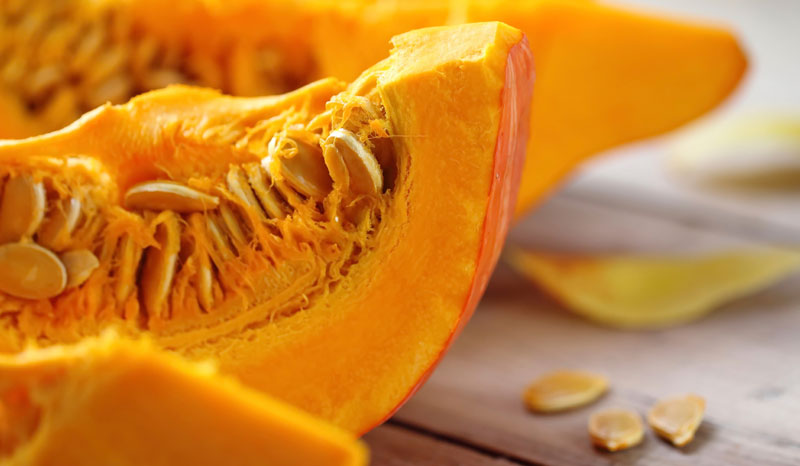 How to Incorporate Pumpkin into Your Meal Plans