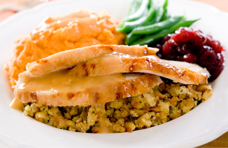 benefits of traditional foods The importance of key nutrients found in traditional thanksgiving meals is often  overshadowed by excess fat and calories learn how.