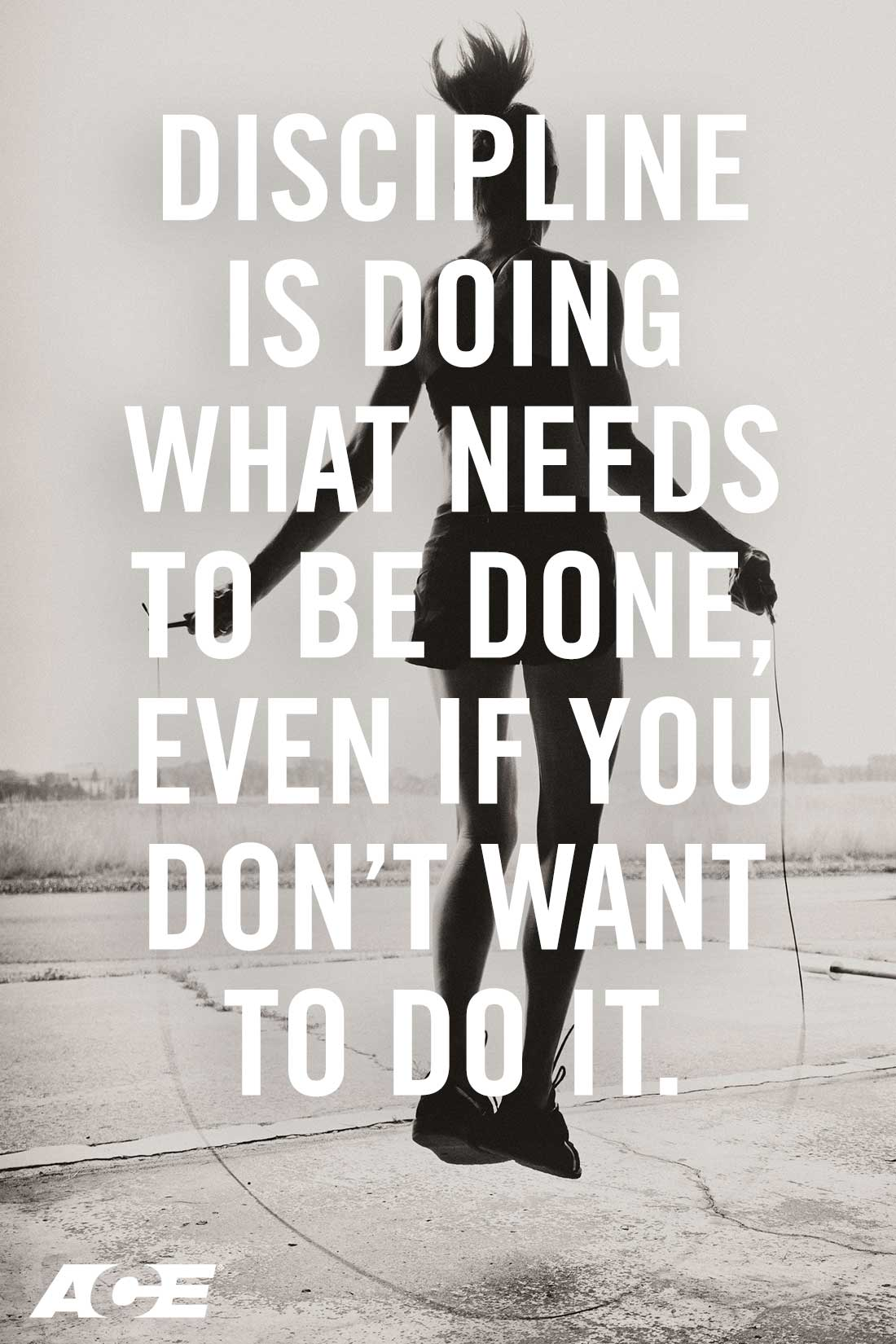 Fitness Quotes 12 Inspiring Health And Fitness Quotes To Get You Moving