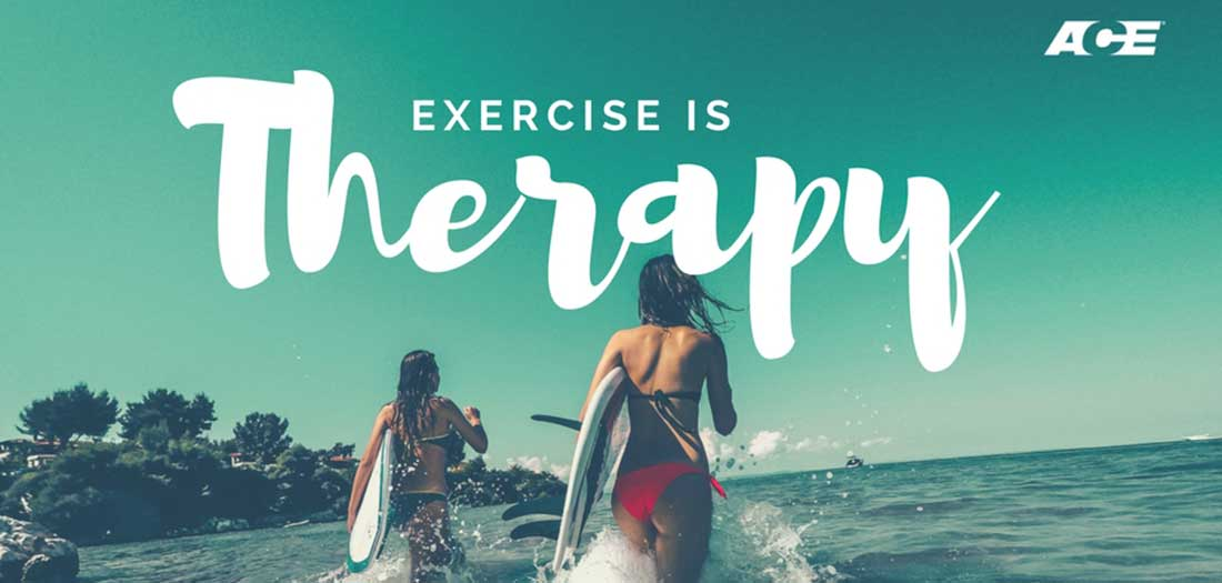12 Inspiring Health and Fitness Quotes to Get You Moving