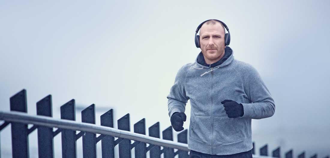 are wireless headphones worth it