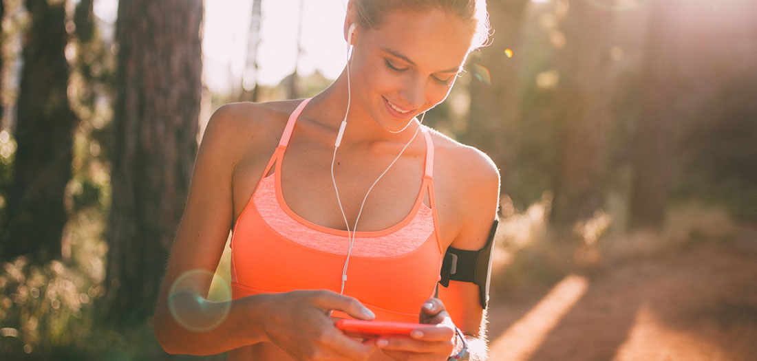 ace-fitness-time-to-change-workout-apps