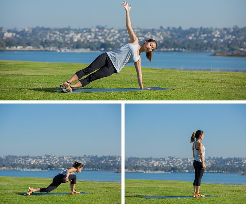 side-plank-get-up