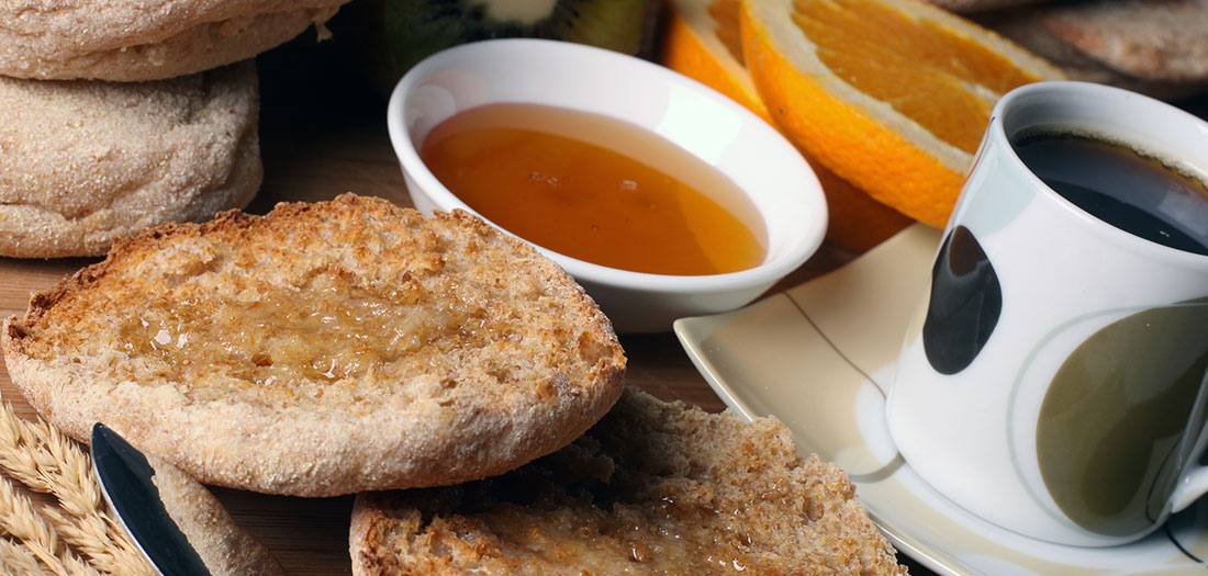 english-muffin-orange