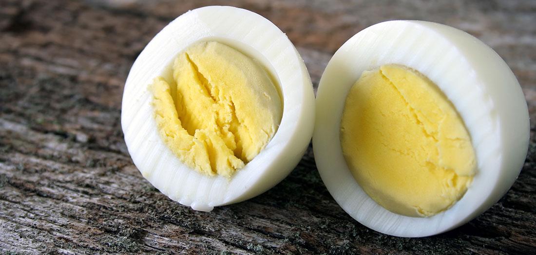 hardboiled-eggs