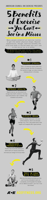 5-benefits-infographic
