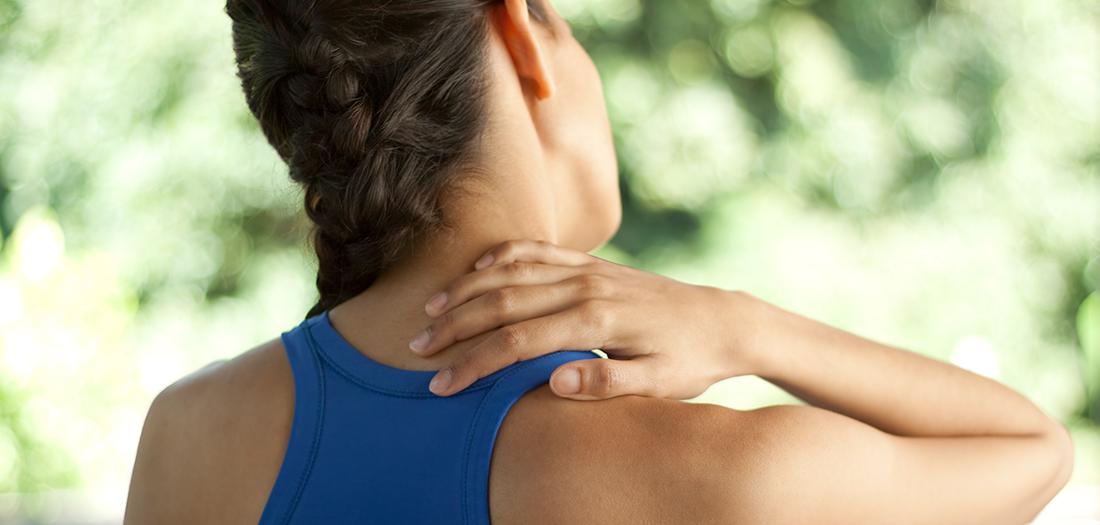 chronic-neck-pain