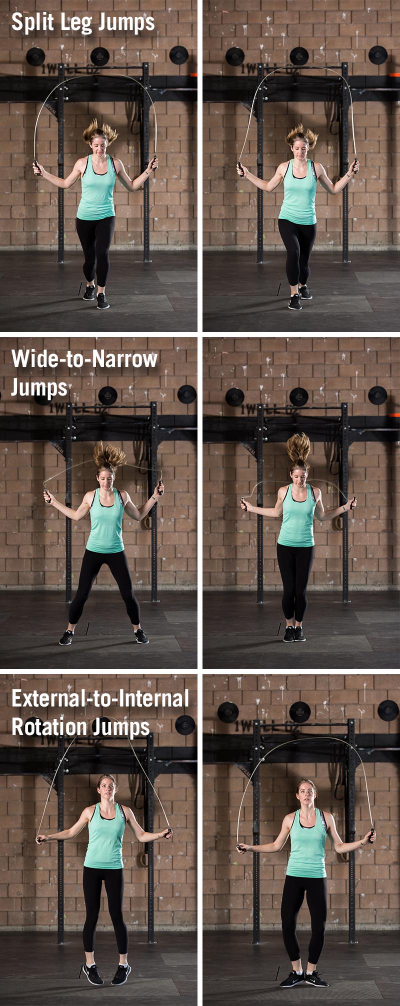 jump-rope-warmup