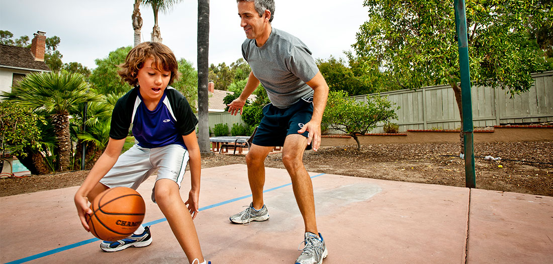 Why Should Children Exercise Exercising For Kids Ace Blog