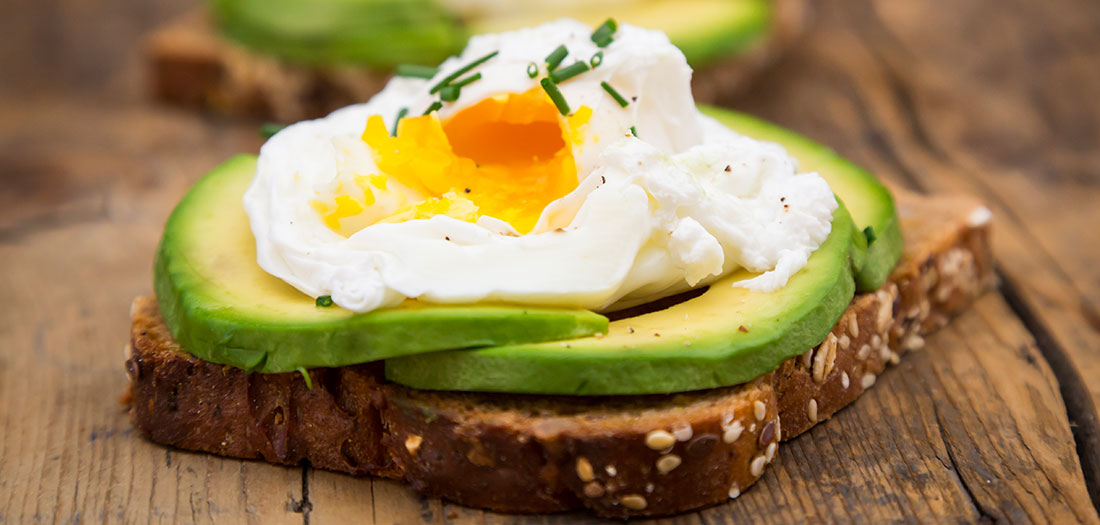 7 Great Mornings: Your Prep Guide to the Most Important Meal of the Day
