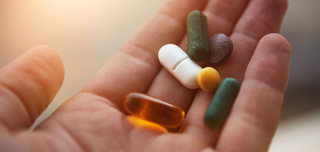 5 Reasons Why Most Supplements are a Waste of Time and Money