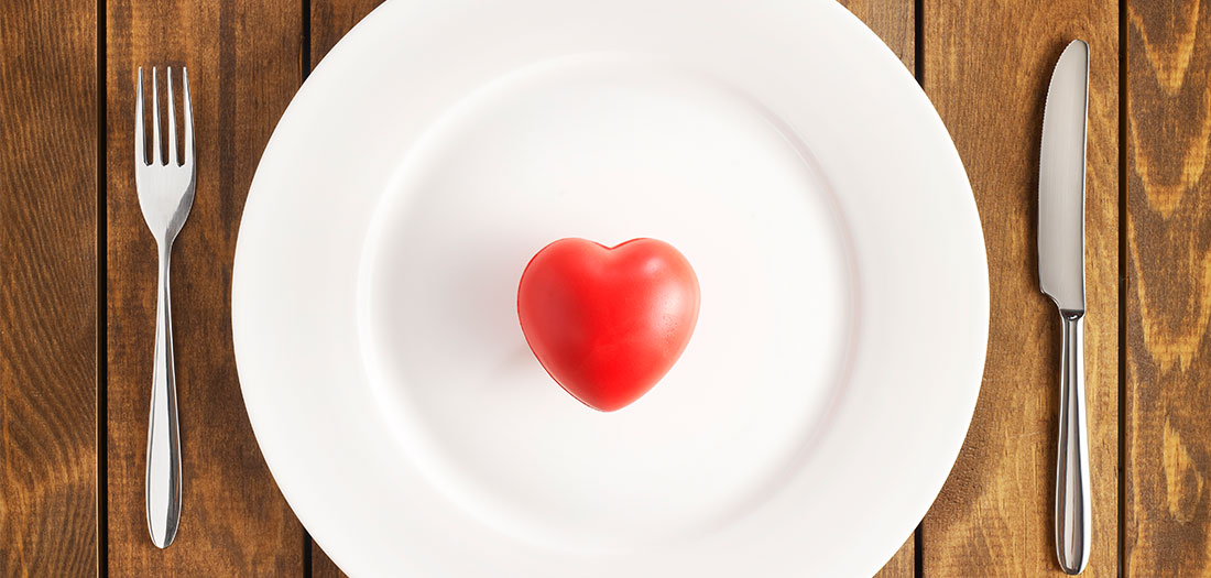 7 Worst Foods for Your Heart