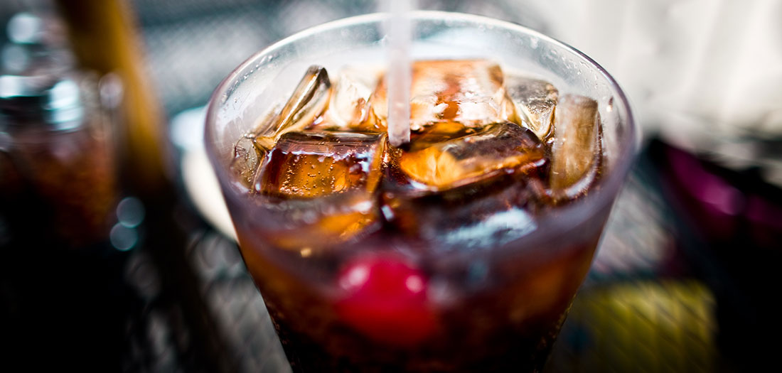 sugar-sweetened-drinks