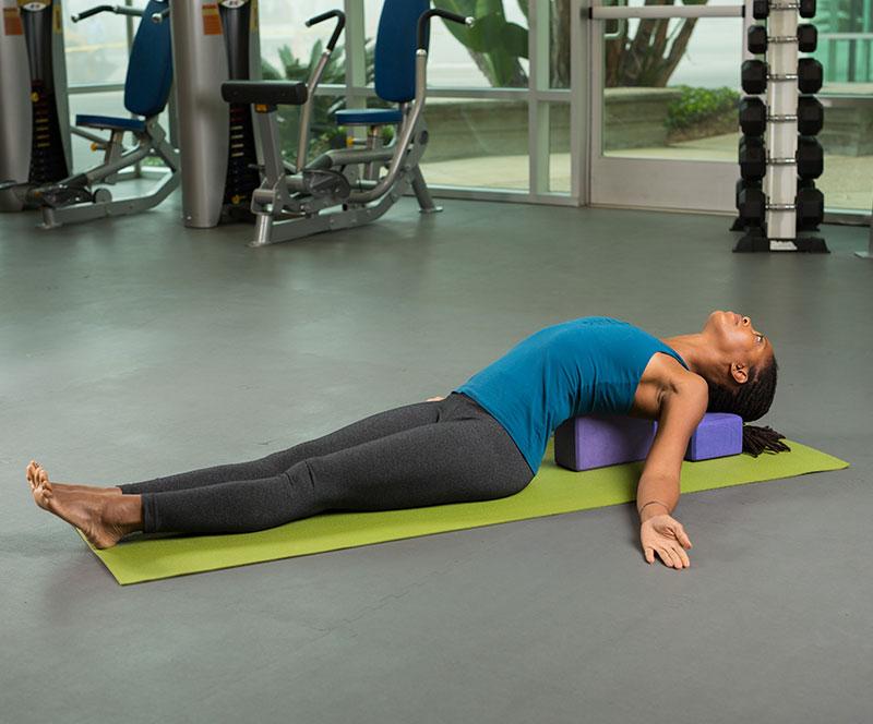matseyasana-yoga-blocks