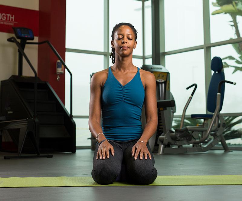 virasana-yoga-blocks