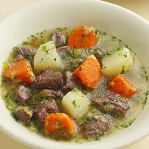 irish lamb stew lamb stew is irish penicillin a rich stew full of ...