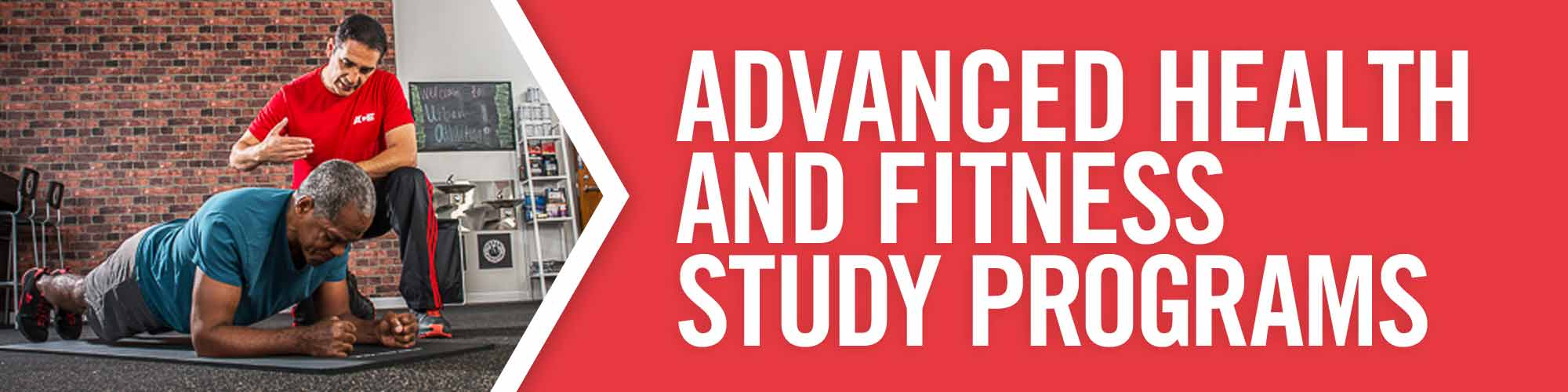 Advanced Health and Fitness Specialist Study Bundles