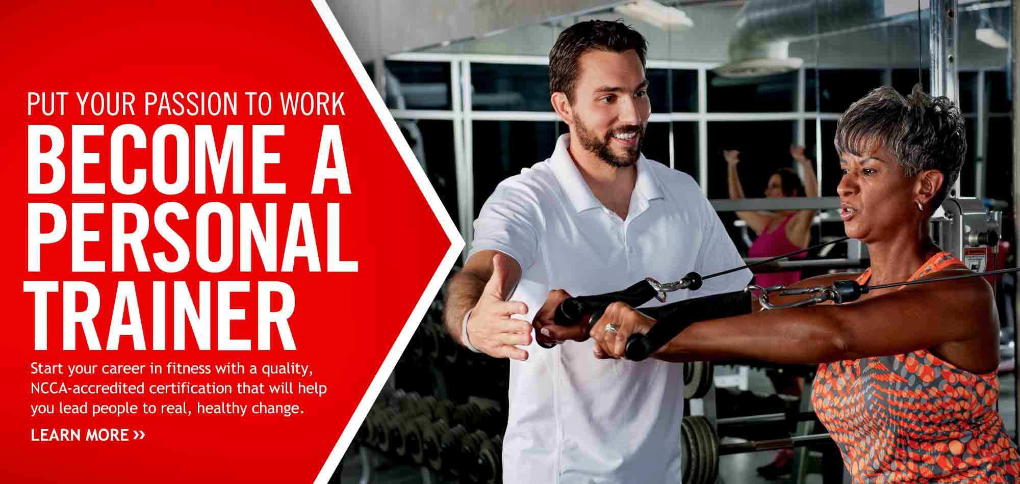 Personal trainer insurance ace