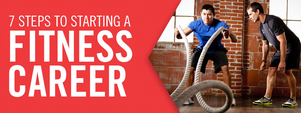 how to become a personal trainer, Human Body