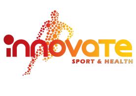 Innovate Sport & Health