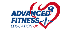 Advanced Fitness Education