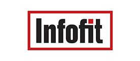 Infofit