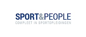 Sports & People