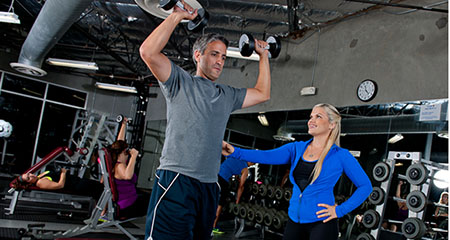 Co-Training Clients: How Sharing Clients Among Trainers Boosts Business Revenues