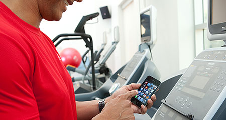 5 Tech Tools to Enhance Your Fitness Business (and Increase Your Bottom Line)