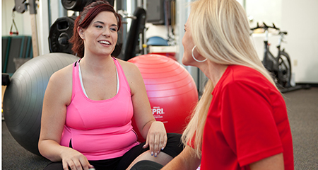 How to Give Your Overweight and Obese Clients the Best Chances for Success