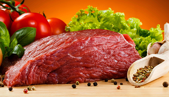 Red Meat: How Much Is Safe to Consume?