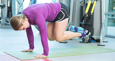 Reality Check: Are Planks Really the Best Core Exercise?