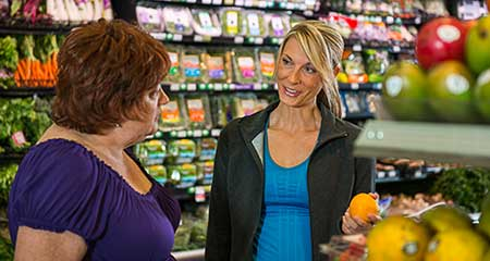 How to Grow Your Business With Customized Nutrition Solutions