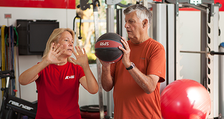 Turn Back the Clock: How to Maximize the Anti-aging Benefits of Exercise
