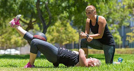 Are Boot Camps Dead?