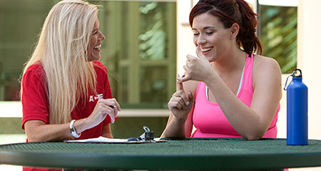 ACE Specialty Series: Become a Weight Management Expert