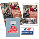 Group Fitness Instructor Home Study Program 106