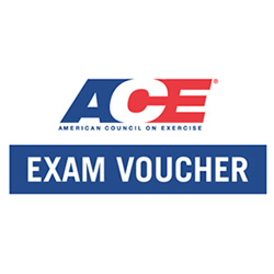 GFI Exam Voucher