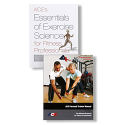 PT 4TH EDITION - Personal Trainer Standard Program