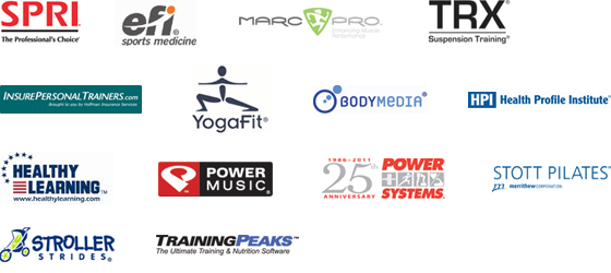 Symposium Partner Logos